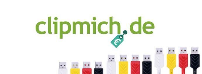 clipmich