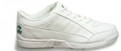 NIB BSI Women Bowling Shoes 11 with Free Shipping in USA only $21.95 only !