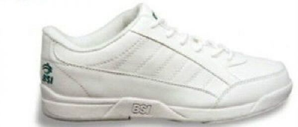 Bsi Women Bowling Shoes 9.5 With Free Shipping In Usa Only $19.95 Only