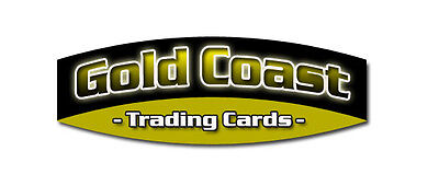 goldcoastcards