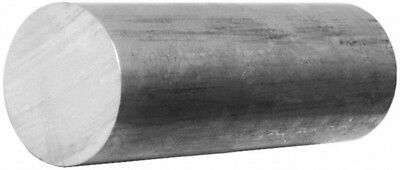 Made In Usa 1-14 Inch Diameter X 13 Inch Long Bronze Round Rod Alloy Cda 954