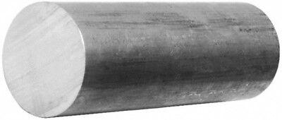 Made In Usa 1 Inch Diameter X 6 Ft. Long Bronze Round Rod Alloy Cda 954