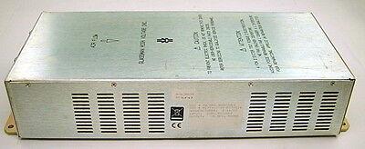 Glassman Mr High Voltage Power Supply Series Psmro.5p200gk9