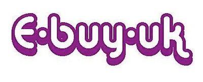 e-buy-uk top value on-line shopping