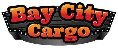 Bay City Cargo