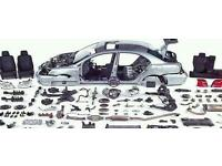 Used Car Parts For Sale
