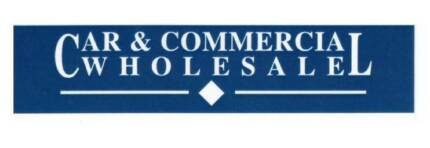 Car & Commercial Wholesale