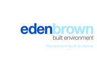 Recruitment Consultant - Built Environment