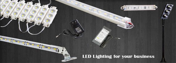 led238