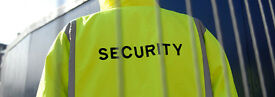 Evening Part time SIA Security Guard required in Larkfield - £9.00/hr - Three Nights A Week