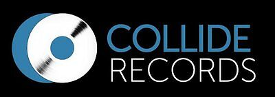 CollideRecords