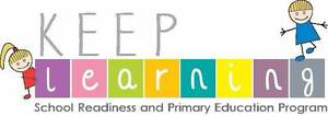 Keep Learning Education Leichhardt Leichhardt Area Preview