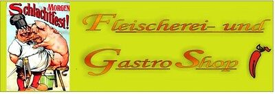 Fleischerei-und-GastroSHOP 24