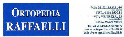 Ortopedia Raffaelli