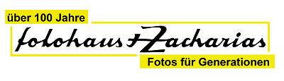 Fotohaus-Zacharias