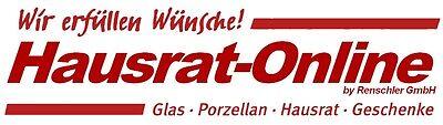 Hausrat-Online
