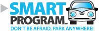 SmartProgram is looking for a Client Care Agent - START IMMEDIAT