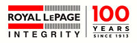 ~~^^^ Royal LePAGE Integrity - Its What We Do & It Counts! ^^^~~