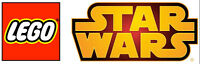 LEGO Star Wars - Large Collection