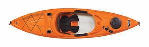 Kayak Pelican Bounty 100X Angler