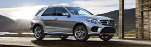 Need!!!Buy!!! 2017 Mercedes Benz GLE & GLS