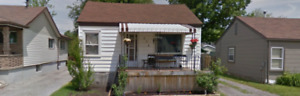 House For Sale 374- Victory Ave Welland, ON