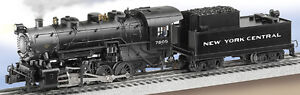 LIONEL TRAIN COLLECTION London Ontario image 1