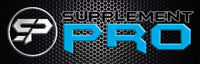 Supplement Pro Airdrie