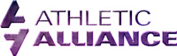 Athletic Alliance Supplements - Office Administrator/Assistant