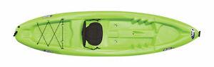 Kayak Pelican Fury 100