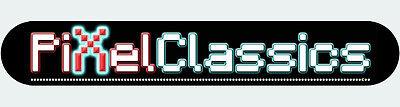 PixelClassics