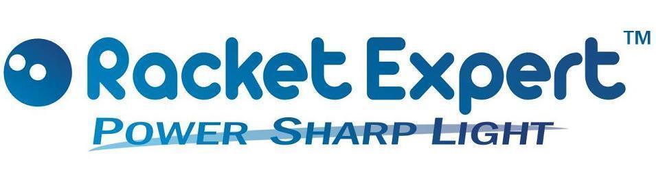RKEP racket expert