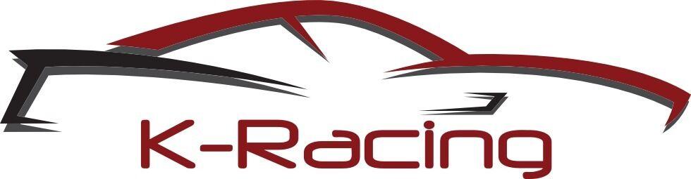 K_Racing