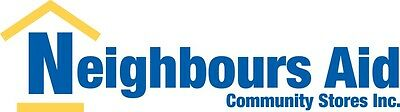 Neighbours Aid Community Stores Inc