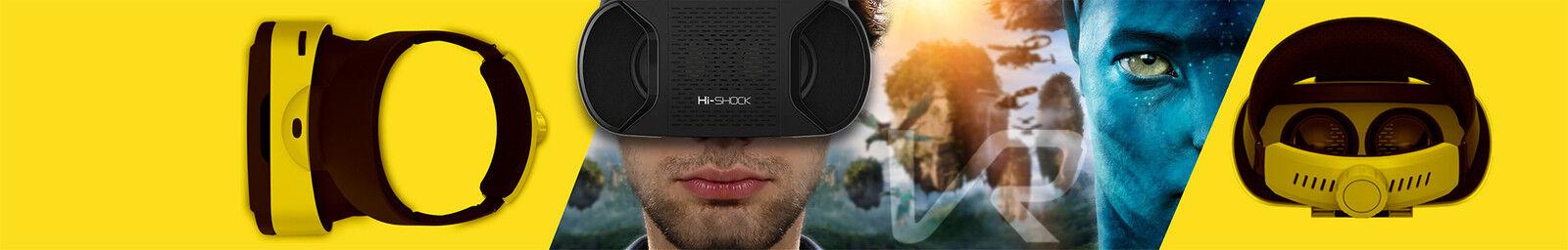 Hi-Shock.de