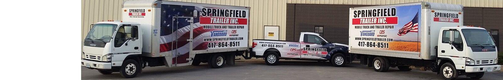 springfieldtrailerinc