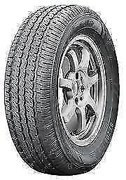 ST 215/75/14 CORDOVAN TOWMAX STR Trailer tires
