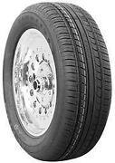 205 70 14 Tires