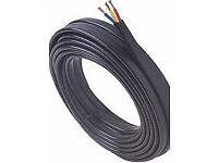 Wanted 3 faze electric cable