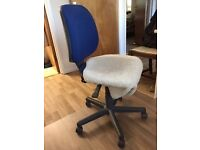 Office Chair - FREE