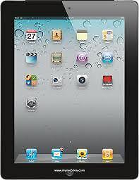 Blackberry,Samsung, Moto,Nexus, Sony, iPhone iPad, Laptop Repair