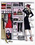 Nora's Fashions
