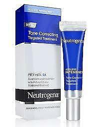 Neutrogena Retinol: Anti-Aging Products | eBay