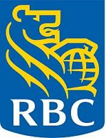 Insurance Advisor - Life & Living Benefits, RBC Insurance, V