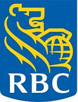 Insurance Advisor Life & Living Benefits, RBC Insurance - Br