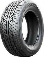 Warehouse sale 195/60R15 SAILUN SH402 $73 each; $20 OFF