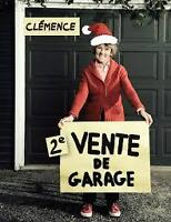 gros vente garage beaucoup outils decorations