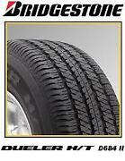 255 70 R16 Tyres