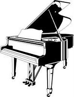 Piano Lessons in the Comfort of your Home