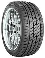 BRAND NEW 275/55R20 ALL SEASON TIRES